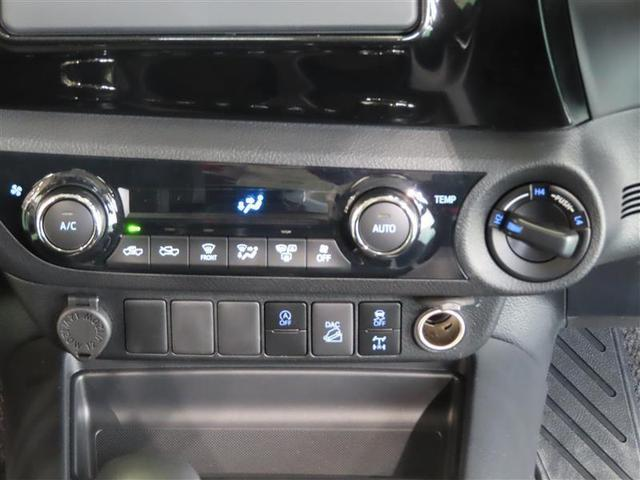 Z 記録簿 衝突被害軽減システム 横滑り防止機能 バックカメラ スマートキー キーレス LEDヘッドランプ 4WD アルミホイール(12枚目)