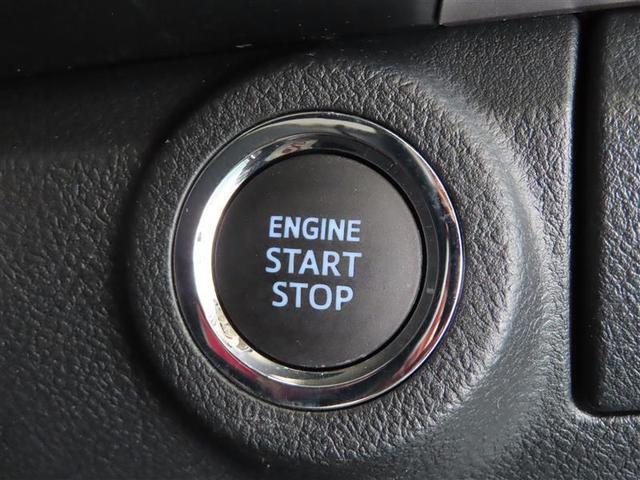 Z 記録簿 衝突被害軽減システム 横滑り防止機能 バックカメラ スマートキー キーレス LEDヘッドランプ 4WD アルミホイール(14枚目)