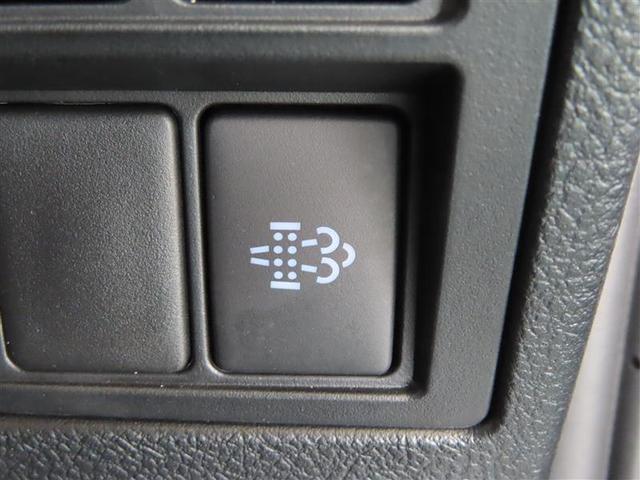 Z 記録簿 衝突被害軽減システム 横滑り防止機能 バックカメラ スマートキー キーレス LEDヘッドランプ 4WD アルミホイール(16枚目)