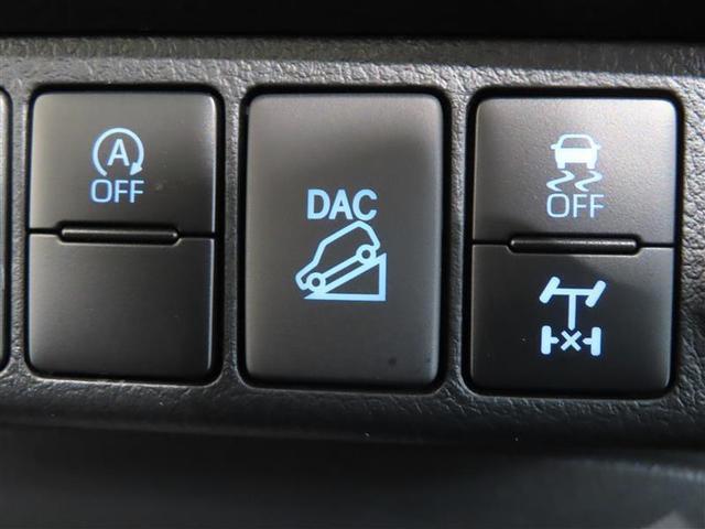 Z 記録簿 衝突被害軽減システム 横滑り防止機能 バックカメラ スマートキー キーレス LEDヘッドランプ 4WD アルミホイール(18枚目)