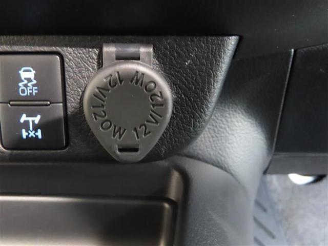 Z 記録簿 衝突被害軽減システム 横滑り防止機能 バックカメラ スマートキー キーレス LEDヘッドランプ 4WD アルミホイール(19枚目)