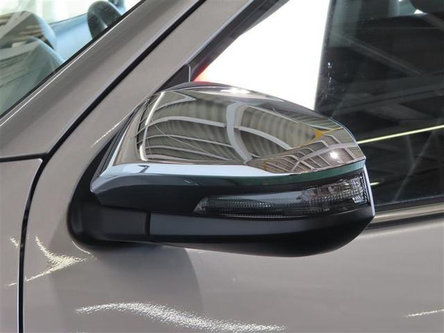 Z 記録簿 衝突被害軽減システム 横滑り防止機能 バックカメラ スマートキー キーレス LEDヘッドランプ 4WD アルミホイール(20枚目)