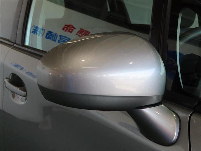 1.8X HIDセレクション 横滑り防止機能 メモリーナビ フルセグ DVD再生 キーレス HIDヘッドライト アルミホイール(12枚目)