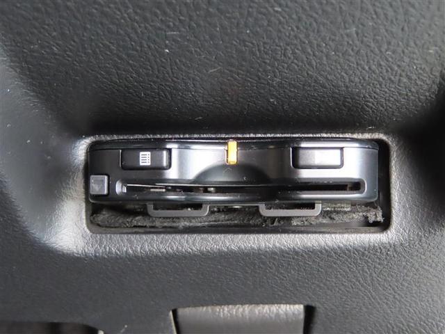 1.8X HIDセレクション 横滑り防止機能 メモリーナビ フルセグ DVD再生 キーレス HIDヘッドライト アルミホイール(14枚目)