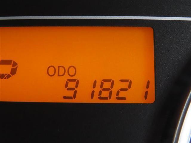 1.8X HIDセレクション 横滑り防止機能 メモリーナビ フルセグ DVD再生 キーレス HIDヘッドライト アルミホイール(16枚目)