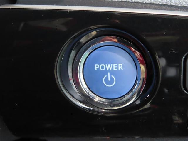 Aツーリングセレクション 記録簿 衝突被害軽減システム 横滑り防止機能 バックカメラ スマートキー キーレス ETC オートクルーズコントロール LEDヘッドランプ アルミホイール ローダウン(17枚目)