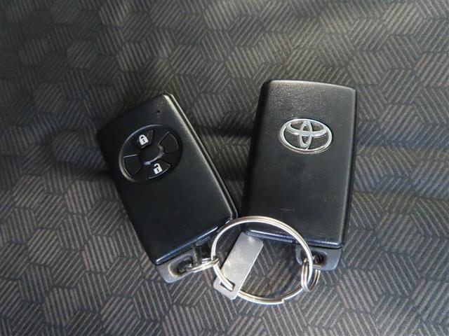 スマートキー本体を携帯していればエンジンの始動と停止はボタンを押すだけの簡単に操作できます!一度使うと「手放せない」便利さです!
