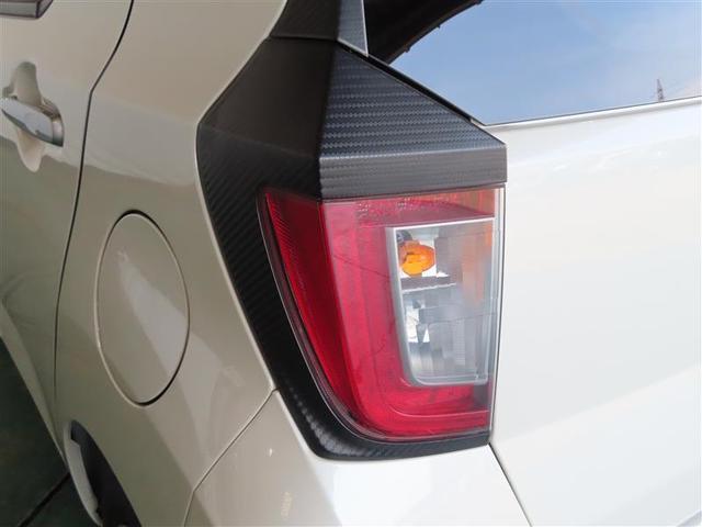 X SAIII 記録簿 衝突被害軽減システム アイドリングストップ 横滑り防止機能 キーレス LEDヘッドランプ(13枚目)