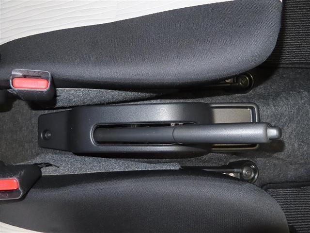X SAIII 記録簿 衝突被害軽減システム アイドリングストップ 横滑り防止機能 キーレス LEDヘッドランプ(19枚目)