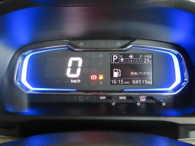 X SAIII 記録簿 衝突被害軽減システム アイドリングストップ 横滑り防止機能 キーレス LEDヘッドランプ(21枚目)