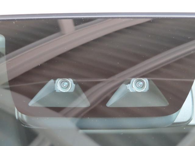 X SAIII 記録簿 衝突被害軽減システム アイドリングストップ 横滑り防止機能 キーレス LEDヘッドランプ(25枚目)
