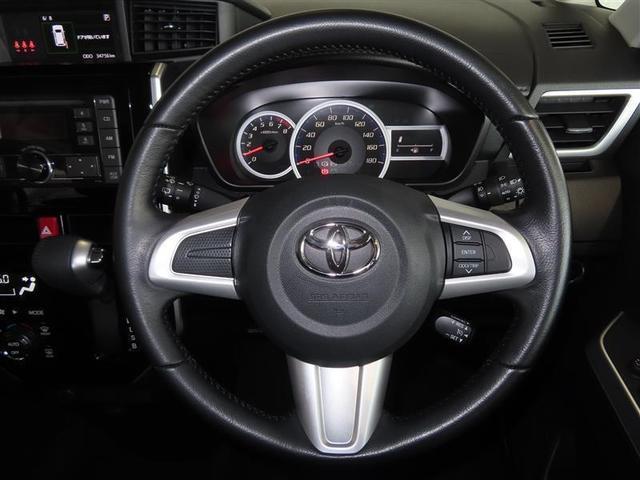カスタムG S 衝突被害軽減システム アイドリングストップ 横滑り防止機能 ミュージックプレイヤー接続可 スマートキー キーレス 両側電動スライド オートクルーズコントロール LEDヘッドランプ アルミホイール(7枚目)