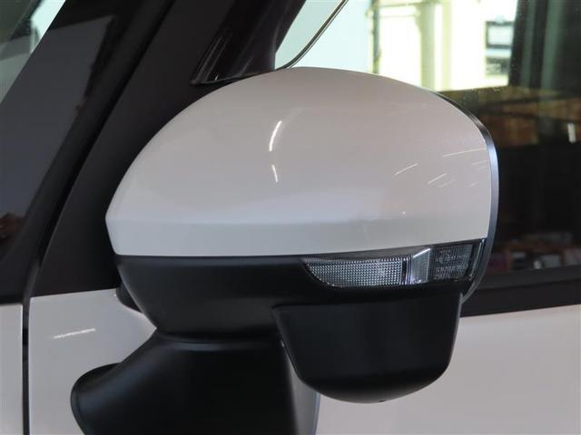 カスタムG S 衝突被害軽減システム アイドリングストップ 横滑り防止機能 ミュージックプレイヤー接続可 スマートキー キーレス 両側電動スライド オートクルーズコントロール LEDヘッドランプ アルミホイール(8枚目)