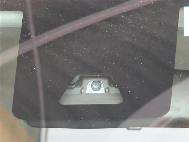カスタムG S 衝突被害軽減システム アイドリングストップ 横滑り防止機能 ミュージックプレイヤー接続可 スマートキー キーレス 両側電動スライド オートクルーズコントロール LEDヘッドランプ アルミホイール(21枚目)
