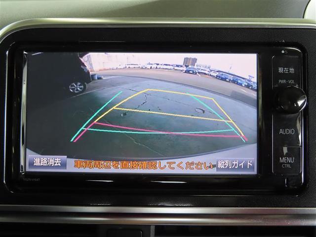 G 記録簿 アイドリングストップ メモリーナビ フルセグ バックカメラ スマートキー キーレス ETC 両側電動スライド(10枚目)