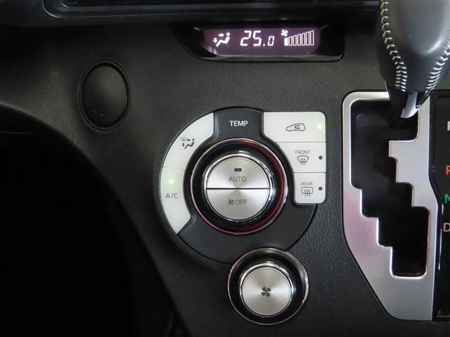 G 記録簿 アイドリングストップ メモリーナビ フルセグ バックカメラ スマートキー キーレス ETC 両側電動スライド(12枚目)