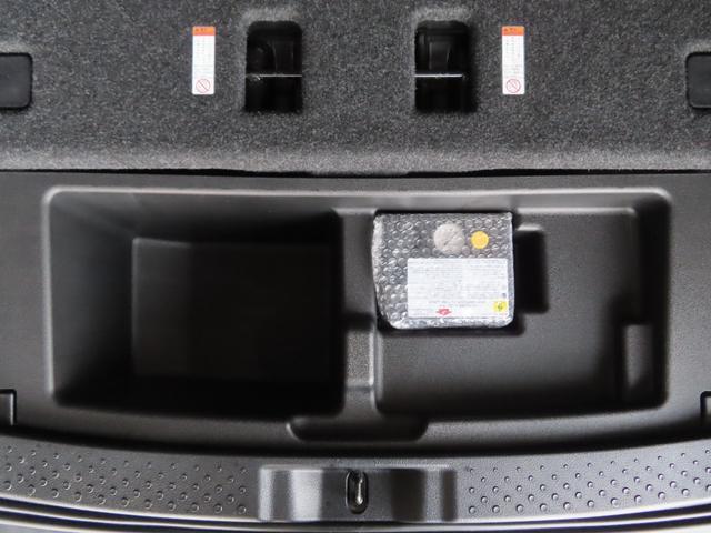 G 記録簿 アイドリングストップ メモリーナビ フルセグ バックカメラ スマートキー キーレス ETC 両側電動スライド(36枚目)