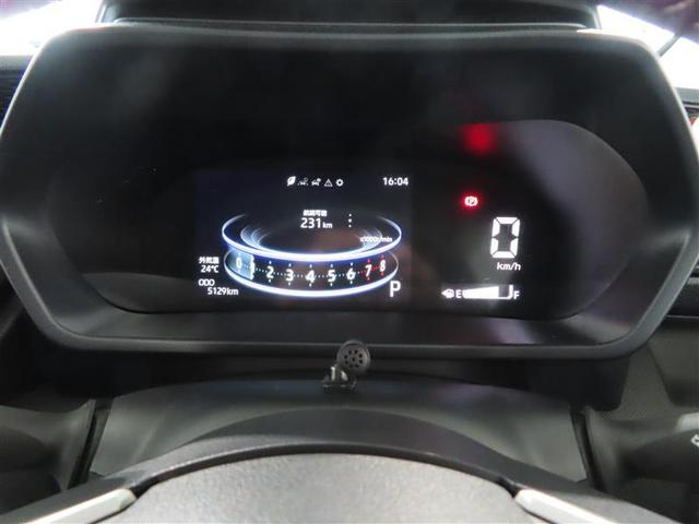 ライズ ワンオーナー 衝突被害軽減システム アイドリングストップ 横滑り防止機能 メモリーナビ フルセグ DVD再生 ミュージックプレイヤー接続可 バックカメラ スマートキー キーレス LEDヘッドランプ(16枚目)