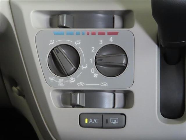 X SAIII 衝突被害軽減システム アイドリングストップ 横滑り防止機能 キーレス LEDヘッドランプ(8枚目)