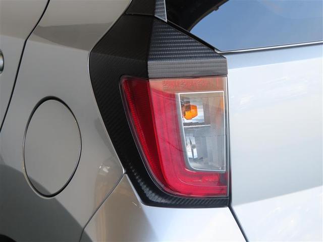 X SAIII 衝突被害軽減システム アイドリングストップ 横滑り防止機能 キーレス LEDヘッドランプ(13枚目)
