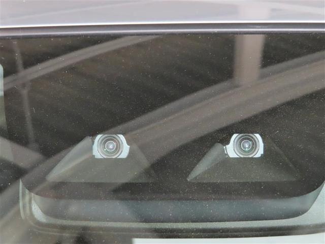 X SAIII 衝突被害軽減システム アイドリングストップ 横滑り防止機能 キーレス LEDヘッドランプ(18枚目)
