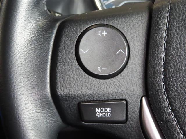 150X 横滑り防止機能 メモリーナビ フルセグ DVD再生 ミュージックプレイヤー接続可 バックカメラ スマートキー キーレス ETC アルミホイール(8枚目)