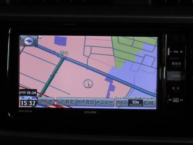 150X 横滑り防止機能 メモリーナビ フルセグ DVD再生 ミュージックプレイヤー接続可 バックカメラ スマートキー キーレス ETC アルミホイール(9枚目)