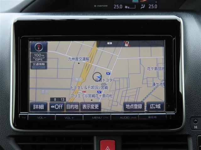 ハイブリッドV 横滑り防止機能 メモリーナビ フルセグ DVD再生 ミュージックプレイヤー接続可 バックカメラ ドラレコ スマートキー キーレス ETC 電動スライドドア オートクルーズコントロール アルミホイール(9枚目)