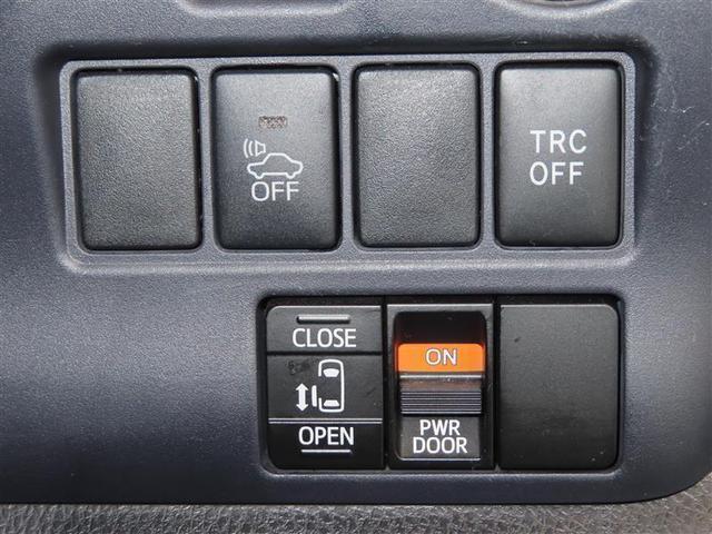 ハイブリッドV 横滑り防止機能 メモリーナビ フルセグ DVD再生 ミュージックプレイヤー接続可 バックカメラ ドラレコ スマートキー キーレス ETC 電動スライドドア オートクルーズコントロール アルミホイール(14枚目)