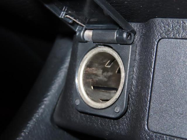 150X 記録簿 横滑り防止機能 メモリーナビ フルセグ DVD再生 バックカメラ スマートキー キーレス ETC HIDヘッドライト アルミホイール(23枚目)