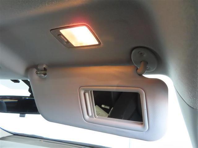150X 記録簿 横滑り防止機能 メモリーナビ フルセグ DVD再生 バックカメラ スマートキー キーレス ETC HIDヘッドライト アルミホイール(26枚目)