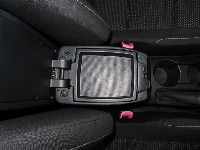 150X 記録簿 横滑り防止機能 メモリーナビ フルセグ DVD再生 バックカメラ スマートキー キーレス ETC HIDヘッドライト アルミホイール(27枚目)