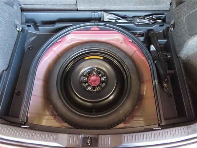 150X 記録簿 横滑り防止機能 メモリーナビ フルセグ DVD再生 バックカメラ スマートキー キーレス ETC HIDヘッドライト アルミホイール(37枚目)