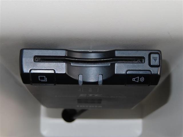 F 記録簿 横滑り防止機能 メモリーナビ フルセグ DVD再生 ミュージックプレイヤー接続可 バックカメラ スマートキー キーレス ETC 電動スライドドア(16枚目)