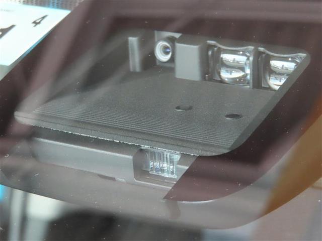 ハイブリッドF 衝突被害軽減システム 横滑り防止機能 メモリーナビ ワンセグ バックカメラ スマートキー キーレス ETC LEDヘッドランプ(21枚目)