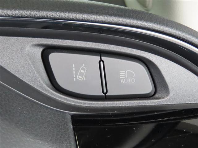 ハイブリッドF 衝突被害軽減システム 横滑り防止機能 メモリーナビ ワンセグ バックカメラ スマートキー キーレス ETC LEDヘッドランプ(23枚目)