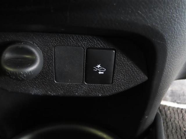 ハイブリッドF 衝突被害軽減システム 横滑り防止機能 メモリーナビ ワンセグ バックカメラ スマートキー キーレス ETC LEDヘッドランプ(26枚目)