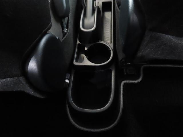 ハイブリッドF 衝突被害軽減システム 横滑り防止機能 メモリーナビ ワンセグ バックカメラ スマートキー キーレス ETC LEDヘッドランプ(36枚目)
