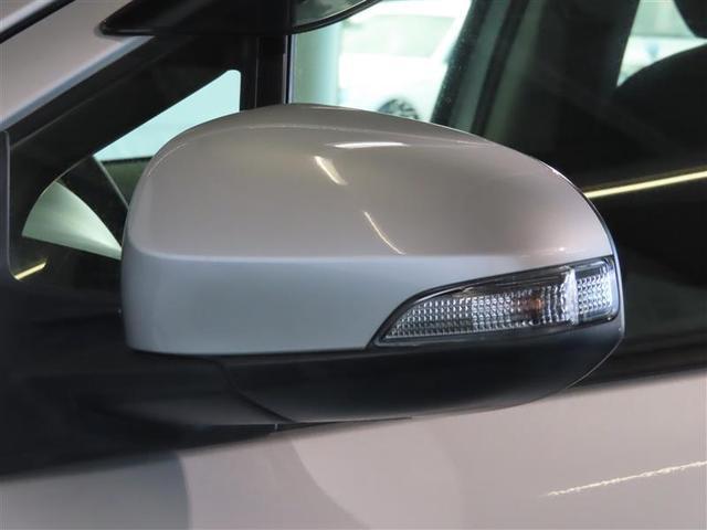 S 横滑り防止機能 スマートキー キーレス ETC(8枚目)