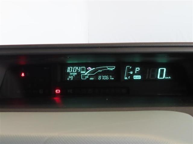 S 横滑り防止機能 スマートキー キーレス ETC(17枚目)