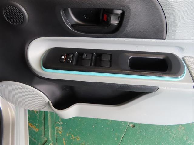 S 横滑り防止機能 スマートキー キーレス ETC(21枚目)
