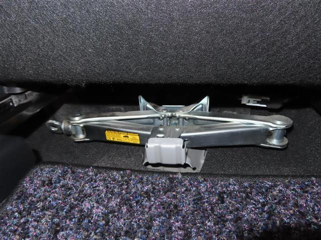 S 横滑り防止機能 スマートキー キーレス ETC(31枚目)