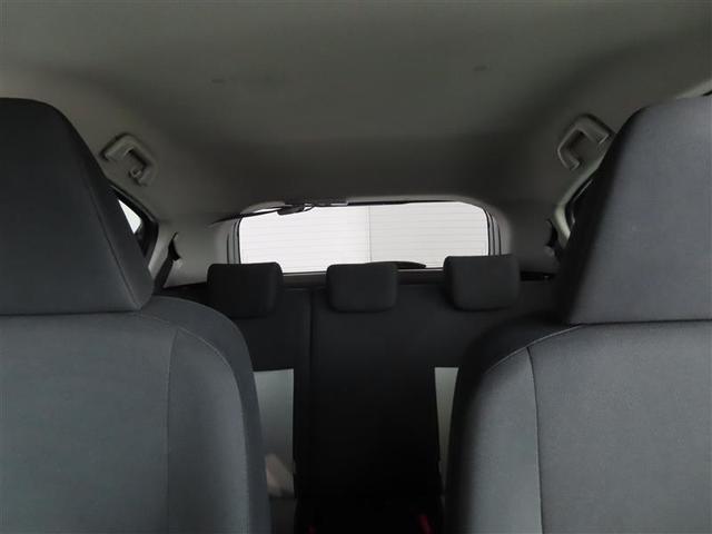 S 横滑り防止機能 スマートキー キーレス ETC(33枚目)