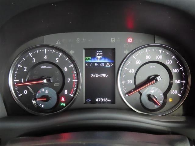 2.5Z Aエディション ゴールデンアイズ 記録簿 衝突被害軽減システム 横滑り防止機能 メモリーナビ フルセグ DVD再生 ミュージックプレイヤー接続可 後席モニター スマートキー キーレス ETC 両側電動スライド LEDヘッドランプ(16枚目)