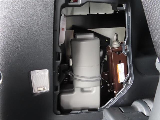 2.5Z Aエディション ゴールデンアイズ 記録簿 衝突被害軽減システム 横滑り防止機能 メモリーナビ フルセグ DVD再生 ミュージックプレイヤー接続可 後席モニター スマートキー キーレス ETC 両側電動スライド LEDヘッドランプ(27枚目)