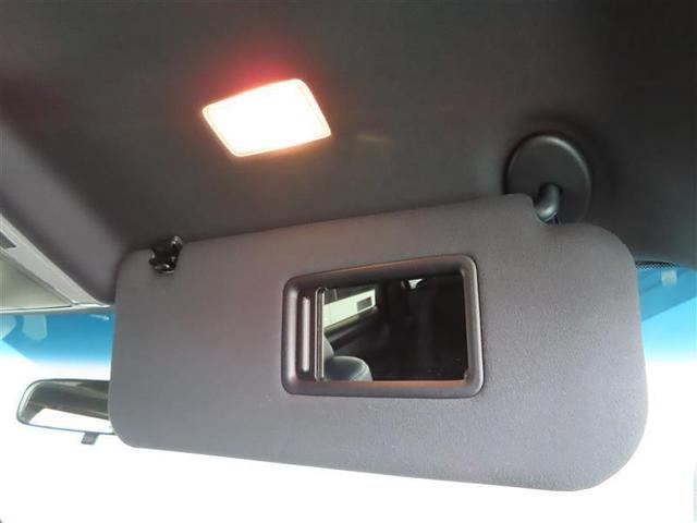 2.5Z Aエディション ゴールデンアイズ 記録簿 衝突被害軽減システム 横滑り防止機能 メモリーナビ フルセグ DVD再生 ミュージックプレイヤー接続可 後席モニター スマートキー キーレス ETC 両側電動スライド LEDヘッドランプ(30枚目)