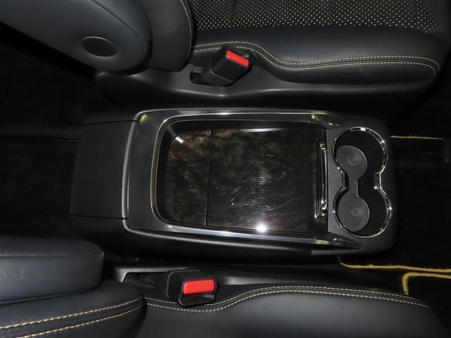2.5Z Aエディション ゴールデンアイズ 記録簿 衝突被害軽減システム 横滑り防止機能 メモリーナビ フルセグ DVD再生 ミュージックプレイヤー接続可 後席モニター スマートキー キーレス ETC 両側電動スライド LEDヘッドランプ(34枚目)