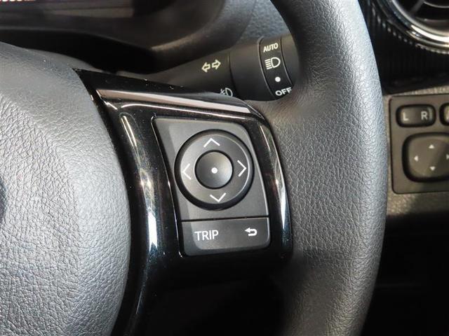 ハイブリッドF ワンオーナー 衝突被害軽減システム 横滑り防止機能 メモリーナビ フルセグ DVD再生 ミュージックプレイヤー接続可 バックカメラ ドラレコ スマートキー キーレス(9枚目)