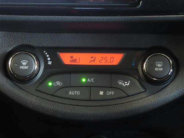 ハイブリッドF ワンオーナー 衝突被害軽減システム 横滑り防止機能 メモリーナビ フルセグ DVD再生 ミュージックプレイヤー接続可 バックカメラ ドラレコ スマートキー キーレス(12枚目)
