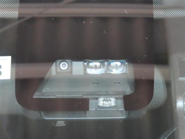 ハイブリッドF ワンオーナー 衝突被害軽減システム 横滑り防止機能 メモリーナビ フルセグ DVD再生 ミュージックプレイヤー接続可 バックカメラ ドラレコ スマートキー キーレス(15枚目)